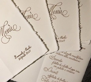 Carta di Amalfi