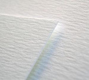 Carta Goffrata