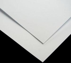 carta usomano